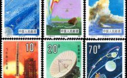 西部邮币卡交易中心发展越来越好
