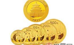 中国金币收藏网是怎样的网站