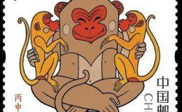 四轮黄永玉猴票收藏价值大吗?