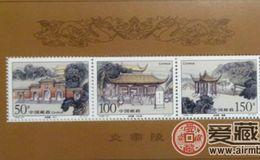 带你了解九州邮币卡交易中心官网的魅力
