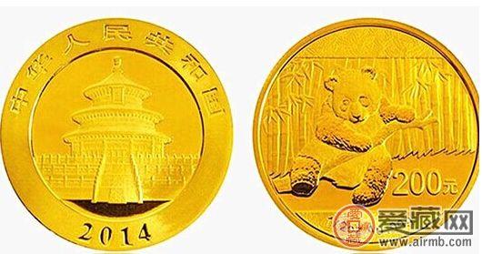 金银纪念币价格会受到哪些因素的影响