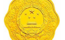 2000年龙年金银币值得投资吗