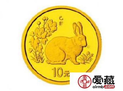 金银币的发展史简介