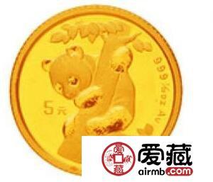 1996年熊猫激情乱伦纪念濒危动物