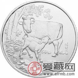 流通纪念币回收价格会受什么影响