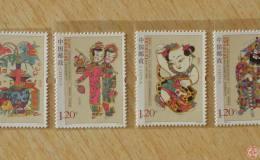 2011年邮票大版最新的投资风险