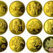 流通纪念币大全套激情小说价格的影响原因有哪些