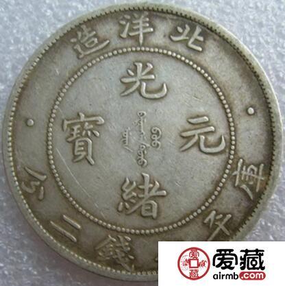 银元价格表2015图片和价格