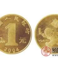 生肖蛇纪念卡币为什么值得收藏