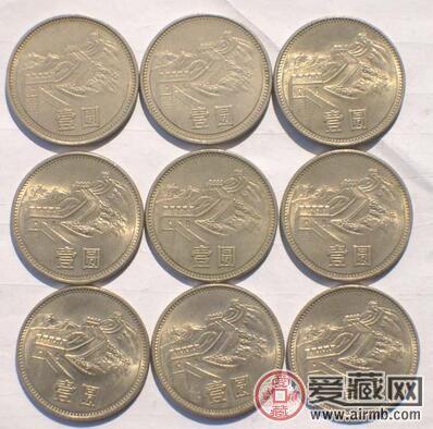 长城币价格受到哪些因素影响