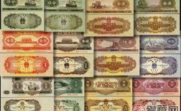 第二套人民币全套激情乱伦