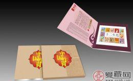 邮票的价格影响收藏家的判断