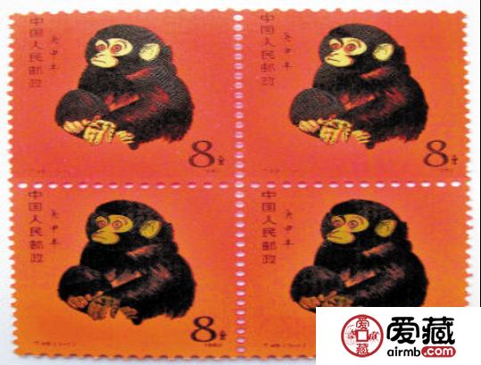 整版猴票最新价格你真的了解吗