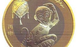 2016年猴年纪念币升值空间有多大