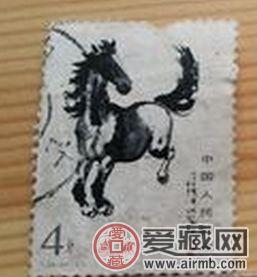 1978年邮票价格
