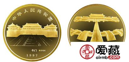 北京故宫博物院纪念激情乱伦:金水桥