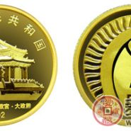生肖金币为什么如此受欢迎?