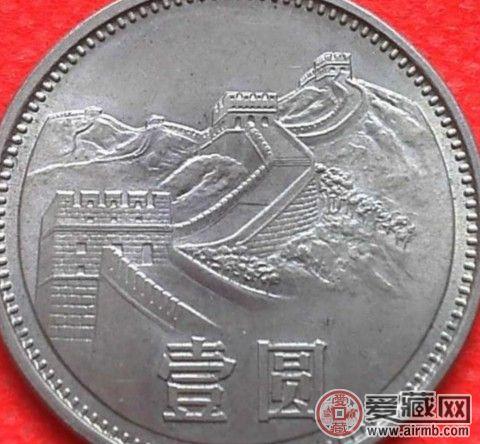 86年长城币最新价格