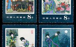 T99 中国古典文学名著——牡丹亭