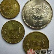 一元长城币最新价格走势