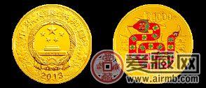 蛇年紀念幣價格趨勢