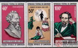 人物邮票发行情况分析及建议