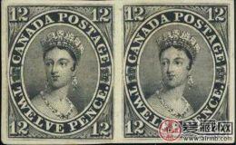 世界珍贵邮票价值惊人