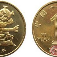 狗年生肖纪念币的认识和收藏意义