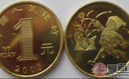 2003年羊币市价稳增不减