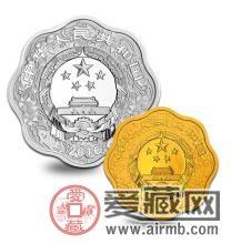 浅谈生肖系列金银币价格走势