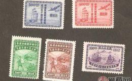 邮政纪念邮票要如何保存