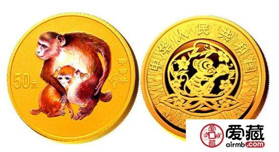 2004年猴年彩色激情乱伦未来可期