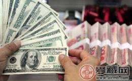 人民币贬值如何理财_你是如何选择?