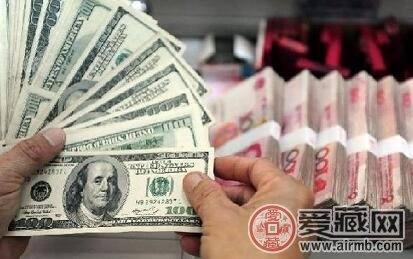 人民幣貶值如何理財_你是如何選擇?