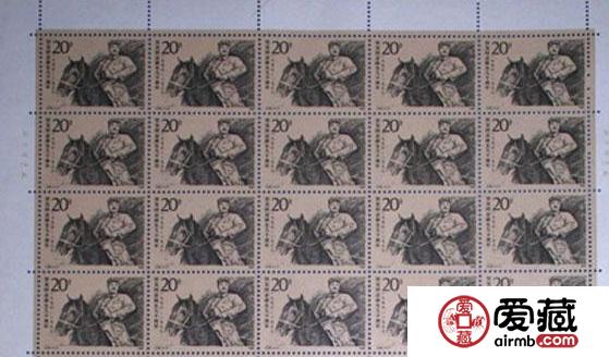 贺龙同志诞生九十周大版价格及图片