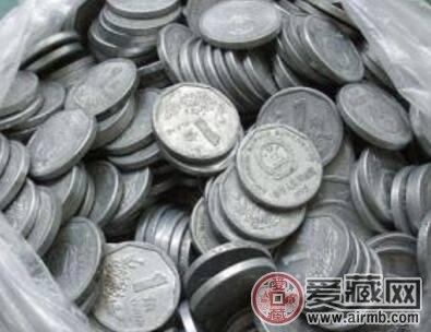 菊花1角硬币激情电影行情分析