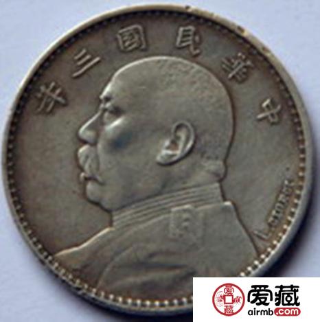银元现在值多少钱