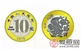 普通纪念币收藏建议