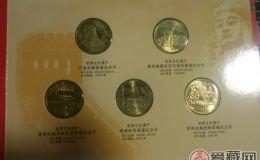 世界遗产五组康银阁卡币行情走势