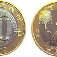 纪念币收藏投资