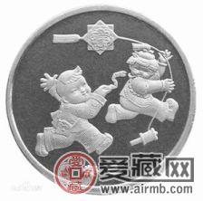 蛇年纪念币的收藏价值