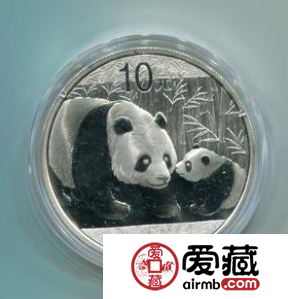 点评2011年银猫市场价值