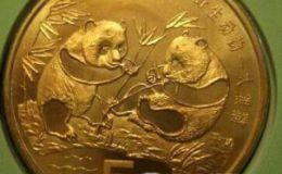 大熊猫康银阁卡币号召保护珍稀动物