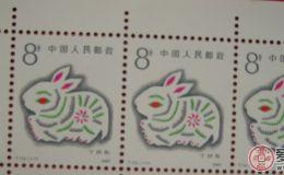 1987年兔版(T112)适合投资