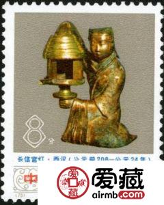 编66-77文化革命