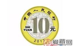 2017年鸡年纪念币预约 第一天预约情况
