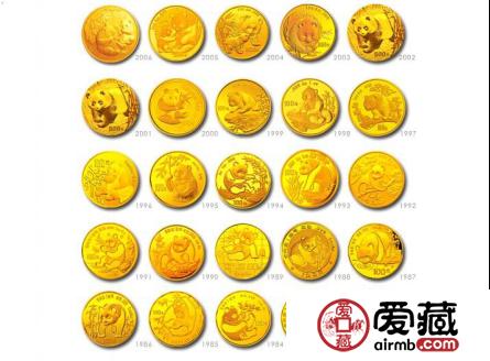 激情小说熊猫纪念币