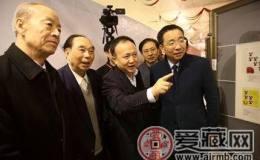 """邓慧国总经理讲述""""鸡票""""背后的奥秘"""