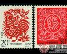 1993年生肖鸡邮票价格 旷世之作展现收藏文化