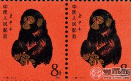 1980年猴票價格創出驚人高價